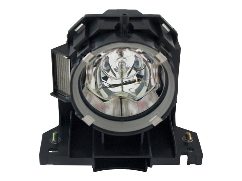 BTI Replacement Lamp for IN5104, IN5108, IN5110