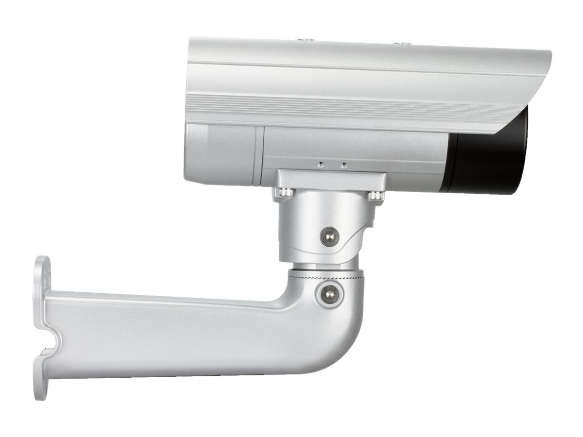 D-Link Full HD WDR Outdoor IP Camera, DCS-7513