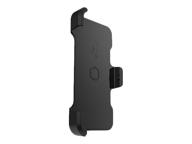 OtterBox Defender Holster for iPhone 7 Plus, Black