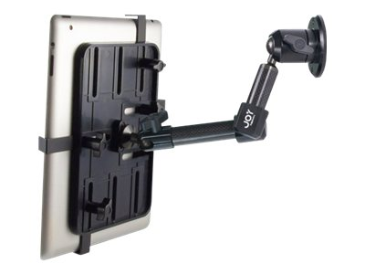 Joy Factory Unite Wall Cabinet Mount for Tablets