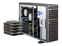 Supermicro SYS-7047GR-TPRF-FM475 Image 1