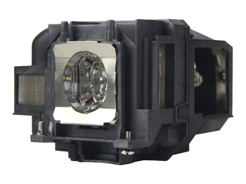 BTI Replacement Lamp for Powerlite X17, S17, W17, 97, 98, 99w, 965