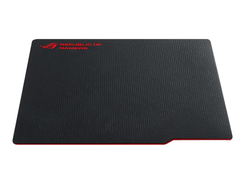Asus Gaming Mouse Pad, ROG WHETSTONE, 31954325, Ergonomic Products