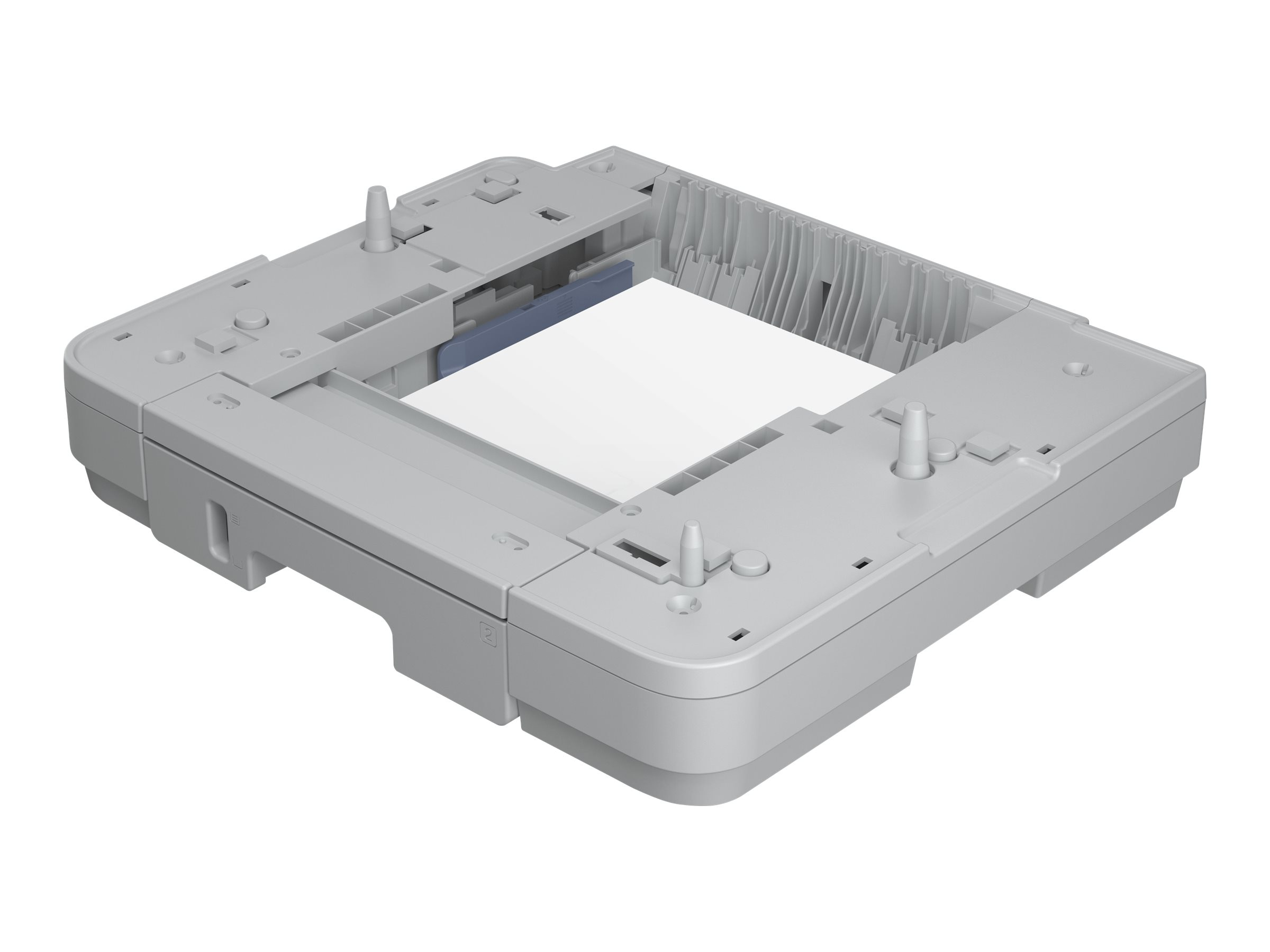 Epson Paper Cassette Tray for WorkForce Pro WF-8000 Series