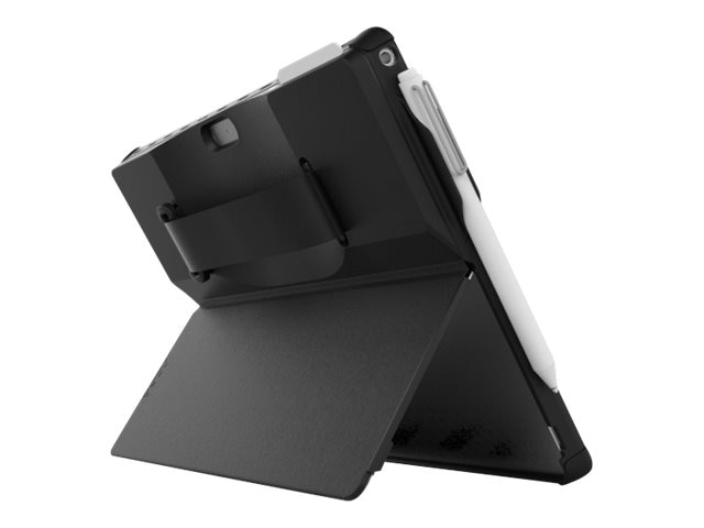 Incipio Security Card Case for Microsoft Surface Pro 4, PW-220-BLK