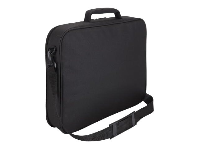 Case Logic Laptop Case 17.3, Black