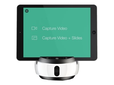 Swivl Robot, SW2782, 17262402, WebCams & Accessories