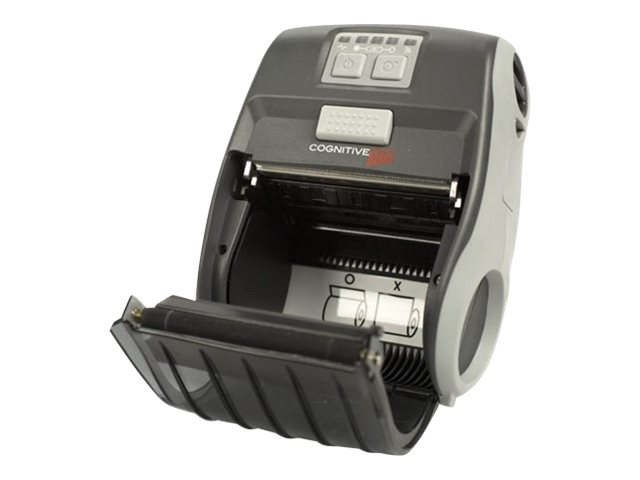Cognitive Solutions M320 3 Mobile Printer, M320-B010-100, 17714878, Printers - Label