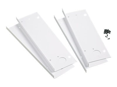 Panduit PanZone Wireless Enclosure In-Ceiling Mounting Bracket Kit for PZWIFIEN, PZWIFIENA, PZWIFIED, PZWIFIDCB, 20022565, Mounting Hardware - Network
