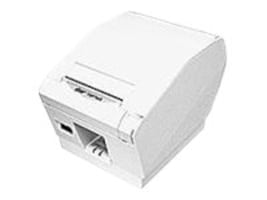 Star Micronics TSP743IIU USB Thernal Printer - Putty, 39442501, 31526911, Printers - POS Receipt