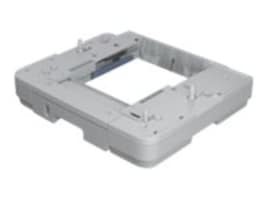 Epson Paper Cassette Tray for Epson WorkForce Pro WF-6000 Series Printers, C12C932011, 34022451, Printers - Input Trays/Feeders