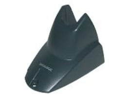 Datalogic Standard Heron Hands-Free Stand, 90ACC1874, 7962034, Portable Data Collector Accessories