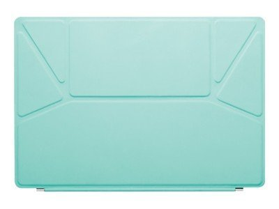 Asus Cover for Transformer Prime TF201 Tablet, Green, 90-XB2UOKSL00070-, 13479663, Protective & Dust Covers