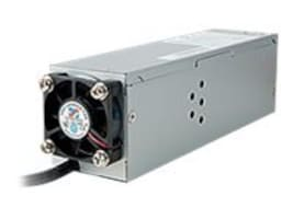 In-win 160W ITX Power Supply, IP-AD160-2, 17488305, Power Supply Units (internal)