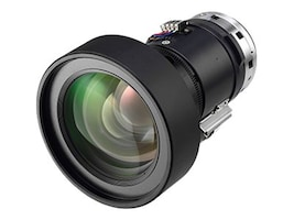 Benq Standard Lens for PX9600, PW9500, 5J.JAM37.001, 23767888, Projector Accessories