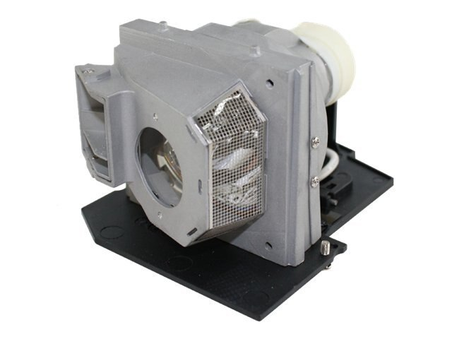BTI Replacement Lamp for Dell 5100MP, 310-6896-BTI, 11645373, Projector Lamps