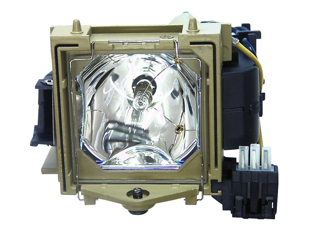 V7 Replacement Lamp for LP540, LP640, LS5000, VPL715-1N