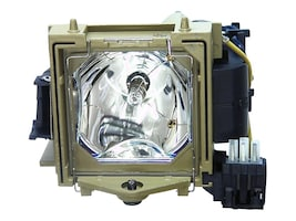 V7 Replacement Lamp for LP540, LP640, LS5000, VPL715-1N, 17258569, Projector Lamps