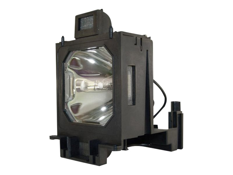 BTI Replacement Lamp for LC-WGC500, LC-WGC500A, LC-XGC500