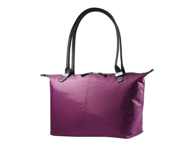 Stephen Gould 15.6 Women's Jordyn Tote, 49460-1761, 15987178, Carrying Cases - Other