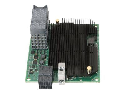 Lenovo Flex System FC5054 4-port 16Gb FC Adapter, 95Y2391, 17878514, Host Bus Adapters (HBAs)