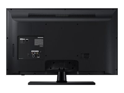 Samsung 32 477 Series LED-LCD Hospitality TV, Black, HG32ND477GFXZA