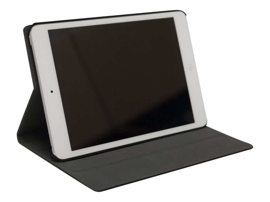 Mobile Edge Deluxe Slimfit for iPad mini, MEIMC1, 17450796, Carrying Cases - Tablets & eReaders