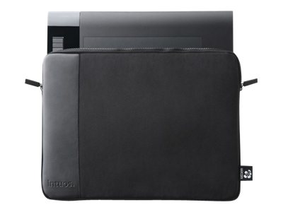 Wacom Intuos4 Medium Carry Case, ACK400022, 11449815, Carrying Cases - Notebook