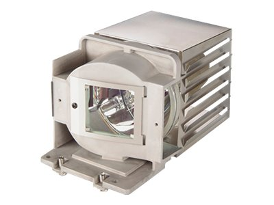 InFocus Projector Lamp for the IN112a, IN114a, IN116a, SP-LAMP-086