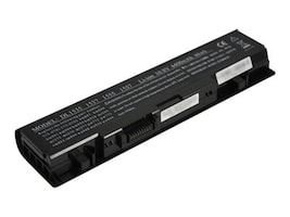 Arclyte Battery 6-cell for Dell, N00342W, 16208092, Batteries - Notebook