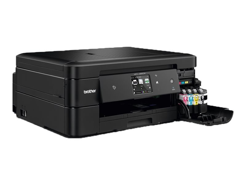 Brother MFC-J985DW Image 2