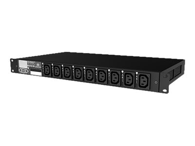 Liebert Network Power Rack PDU Metered Switched, MPHM2111