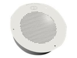 CyberData Auxiliary Analog Speaker, 011120, 12353410, VoIP Accessories