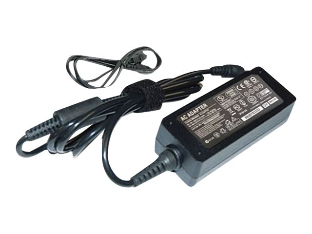 Lithium-Ion External Battery Charger, ES-BATT-CHG 1200MA, 15V DC, CPNT