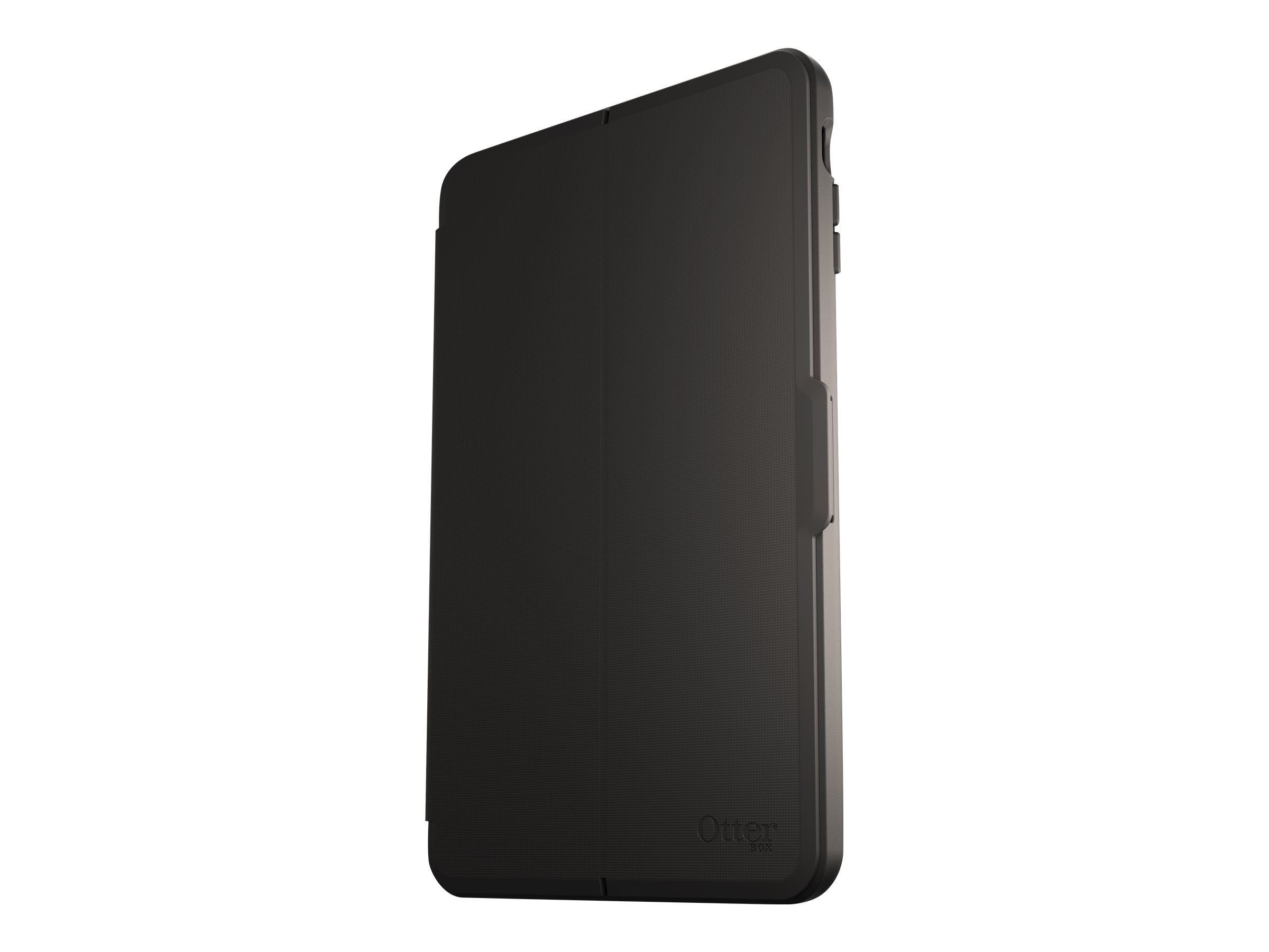 OtterBox Profile for iPad mini, Moonless Night