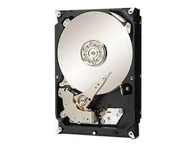 Open Box Seagate 250GB 7200RPM SATA 6Gb s Internal Hard Drive - 16MB Cache, ST250DM000, 13601657, Hard Drives - Internal