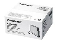 Panasonic Duplex Unit for KX-MC6020 6040, KX-FAB318, 9277241, Printer Duplex Options
