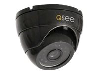 Digital Peripheral Solutions QM6007D Weatherproof Dome Camera, QM6007D, 15307911, Cameras - Security