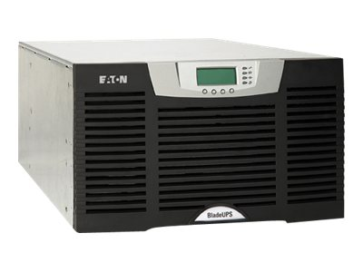 Eaton Blade UPS 400V UPS with Parallel Cord, ZC122P060100000, 9497076, Battery Backup/UPS