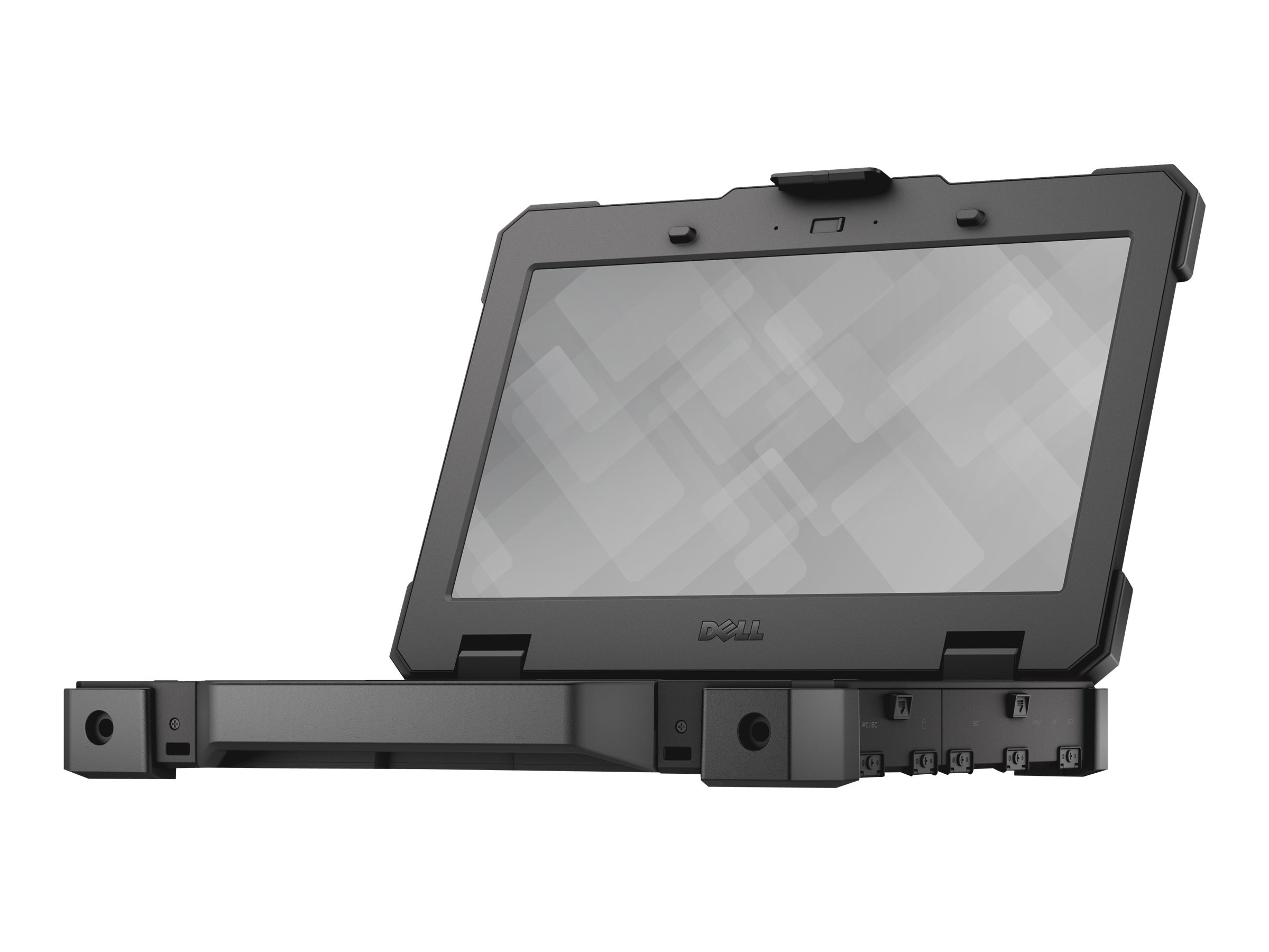 Dell Latitude 14 Rugged Extreme 1.7GHz Core i7 14in display, 462-5850, 17513072, Notebooks