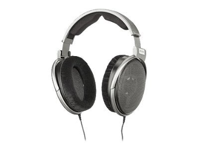 Sennheiser HD 650 Headphones, 009969, 18457826, Headphones