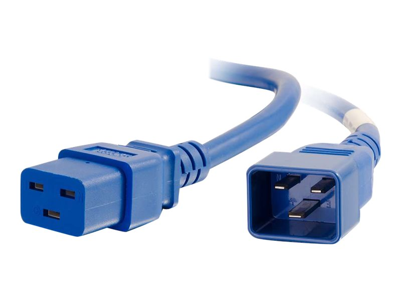 C2G (Cables To Go) 17744 Image 1