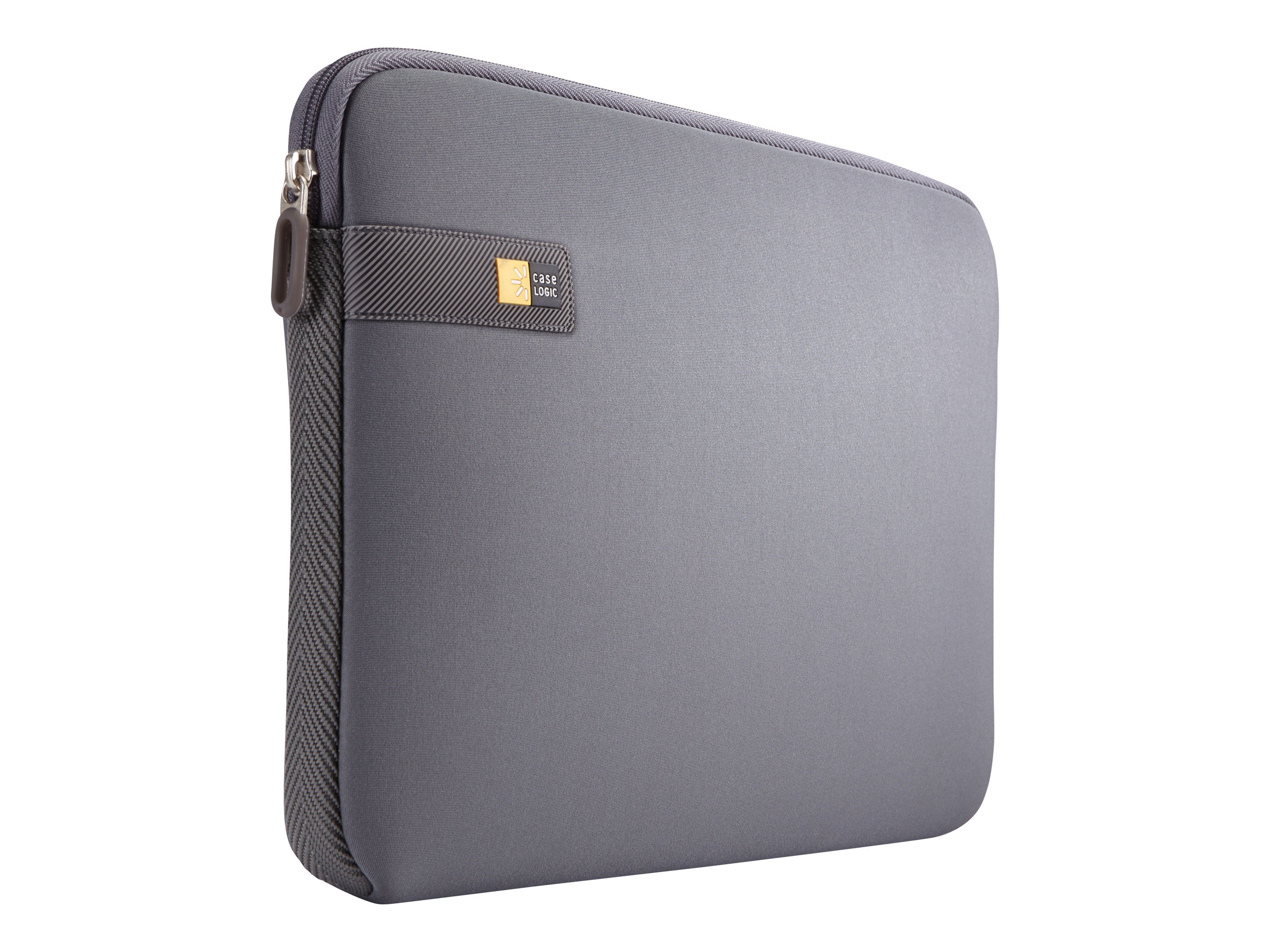 Case Logic Chromebooks Ultrabooks Sleeve 13.3, Graphite