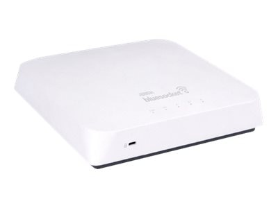 Adtran BSAP 2020 11AC 2X3:2 Internal Antenna Concurrent Dual Band 2.4 GHZ 5 GHZ, 1700945F1