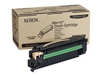 Xerox Black Smart Kit Drum Cartridge for WorkCentre 4150, 013R00623, 7054925, Toner and Imaging Components