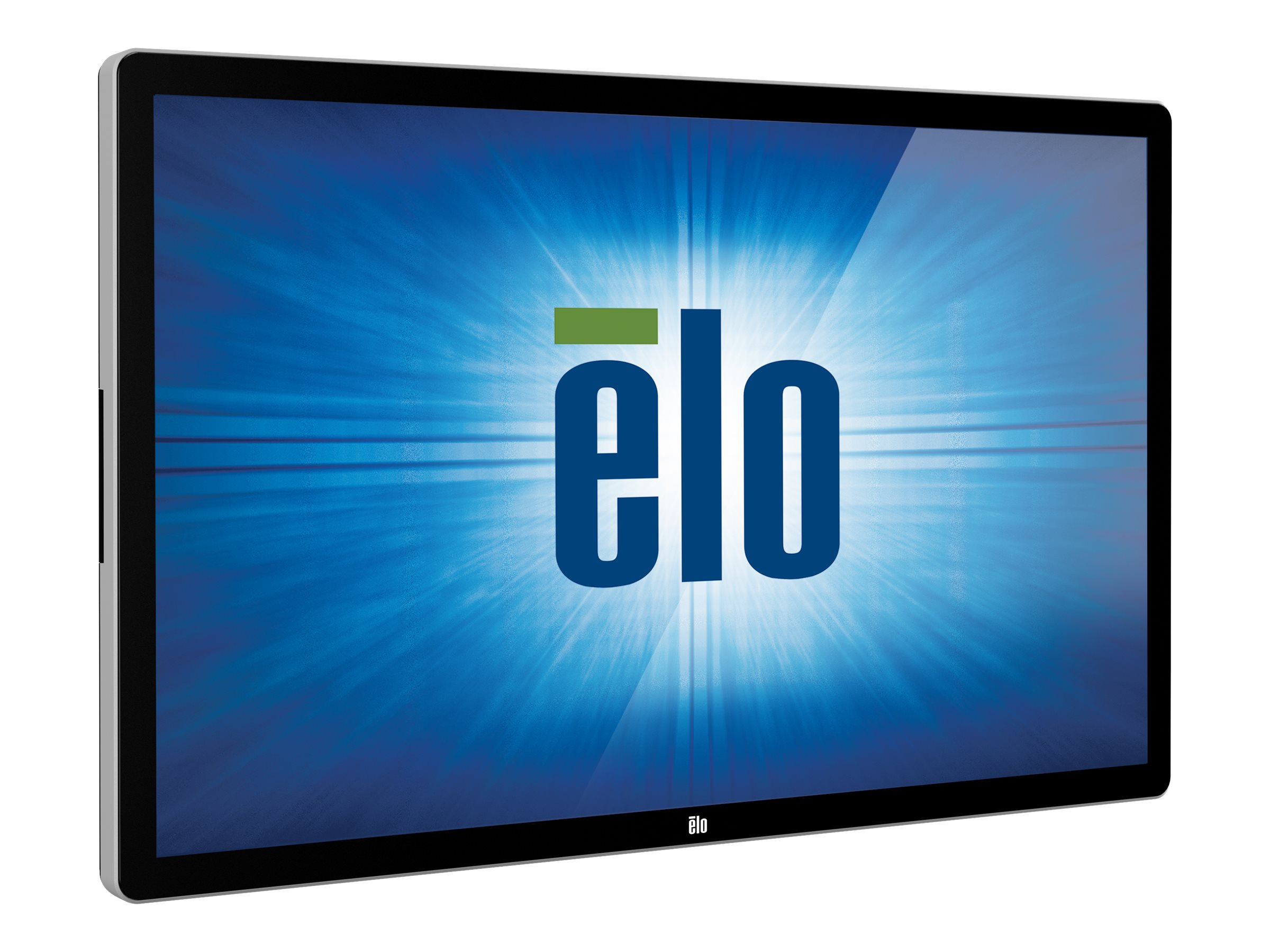 ELO Touch Solutions E222372 Image 3