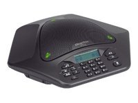 ClearOne MAX Wireless Conference Phone, 910-158-400, 8065992, Telephones - Business Class