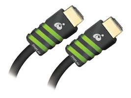 IOGEAR High Performance HDMI cable with RedMere Technology, 40ft, GHDRC40, 16772540, Cables