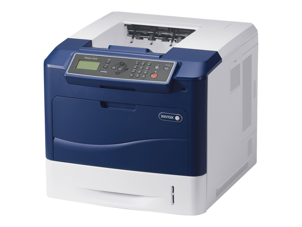 Xerox Phaser 4620 YDNM Laser Printer, 4620/YDNM, 14622513, Printers - Laser & LED (monochrome)
