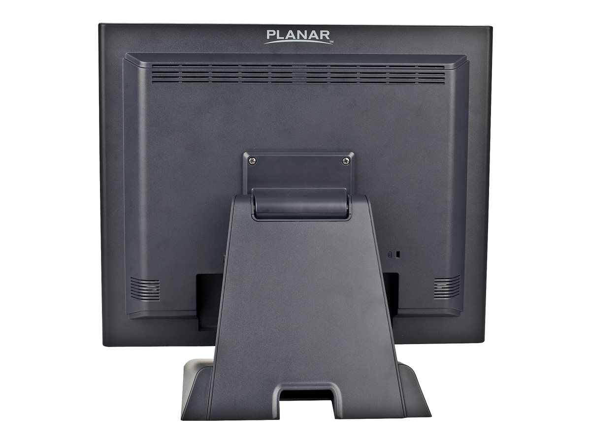 Planar Systems 997-5967-00 Image 3